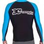 Camisa Surf - Manga Longa duas cores