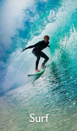catalog/banner/fig_banner_2_surf.jpg