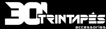 catalog/banner/logo_banner_1.png